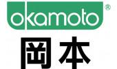 OKAMOTO 岡本