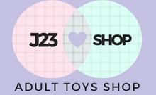 J23 Shop